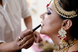 Candid wedding photographersC69A0615 Delhi