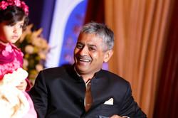 Best Wedding Photographers -51 in Delhi, India