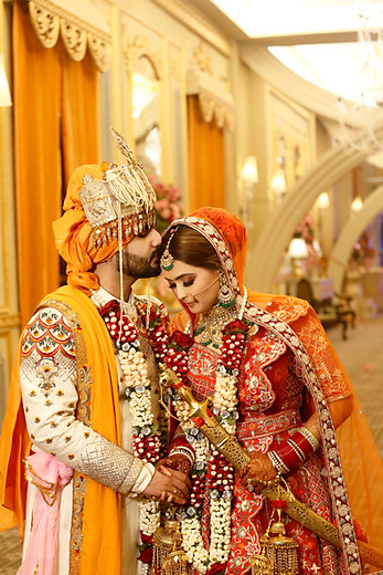 Wedding photography 043 web.JPG