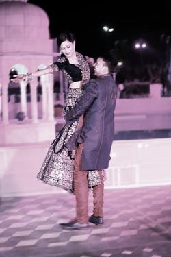 destination wedding photographer7 kb