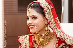 best candid wedding photographer p_3510 Delhi NCR web