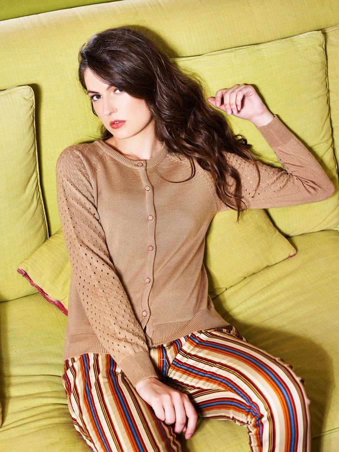 CF041588 fashion photography.JPG