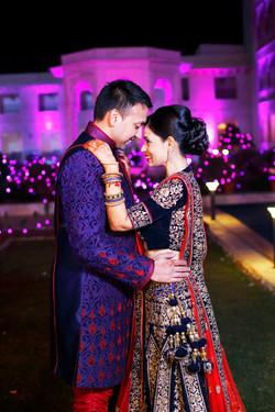 destination wedding photographer16 kb