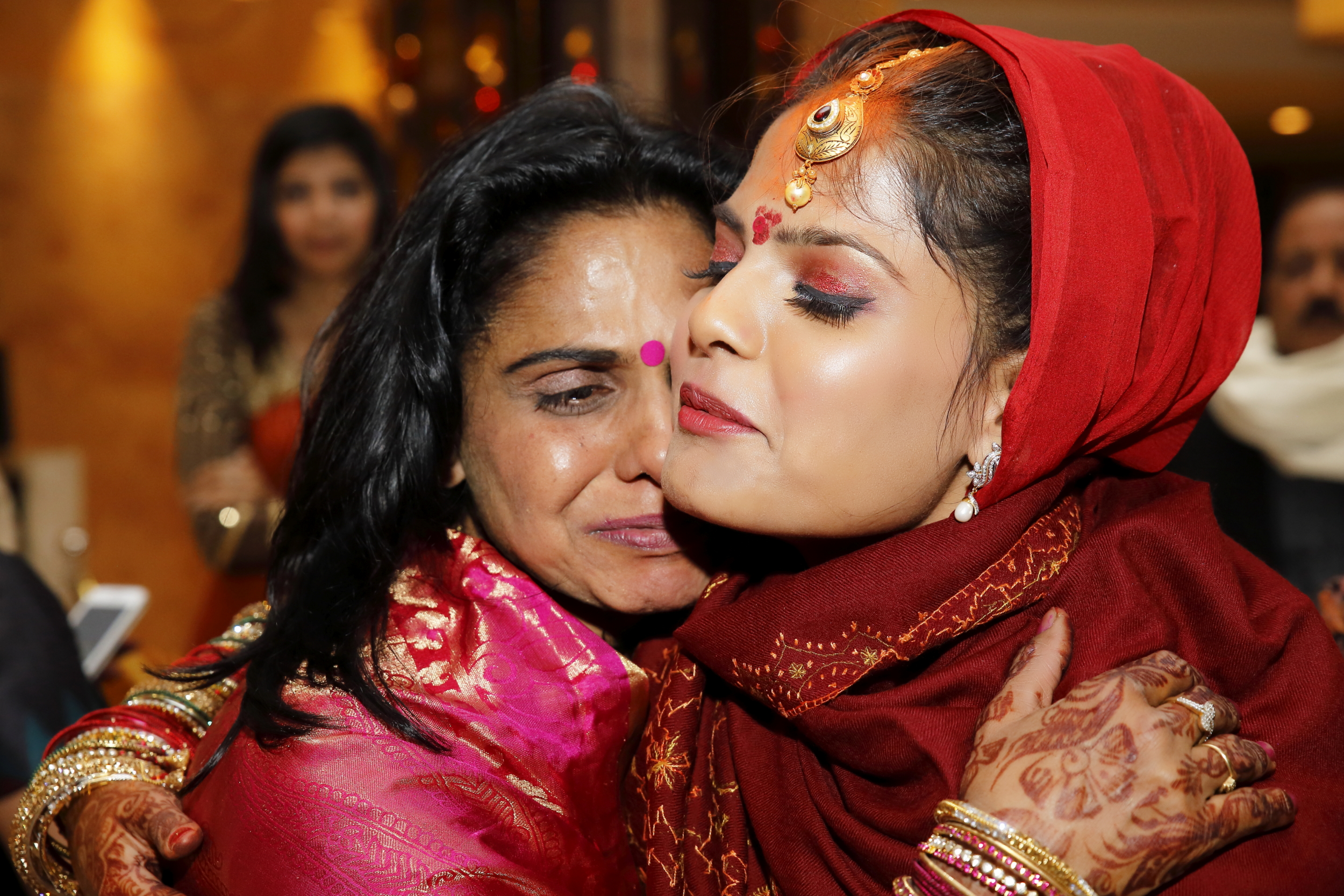 Best candid wedding -46 TWR Photographer Delhi NCR