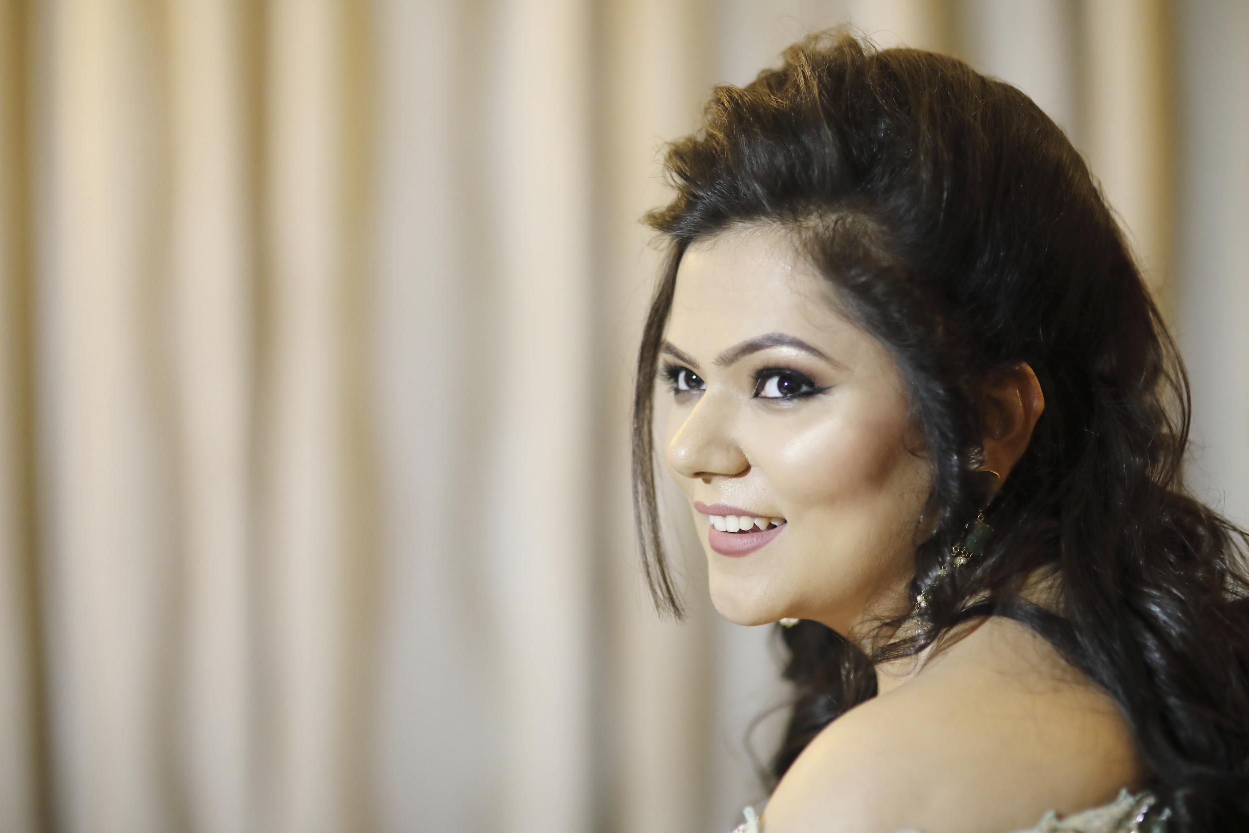 TWR Best candid wedding 74 photographers Delhi