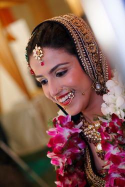 candid wedding photographers -28 India