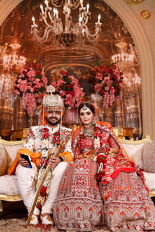 Wedding photography 009 web.JPG