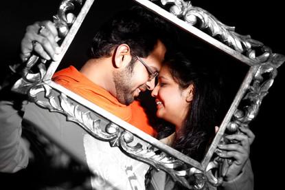 Pre Wedding shoot9 br web.JPG