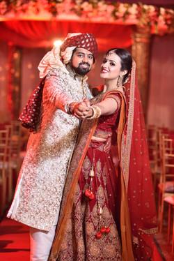 TWR best wedding photographers rs 27 web