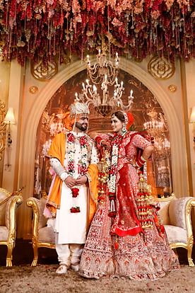 Wedding photography 016 web.JPG