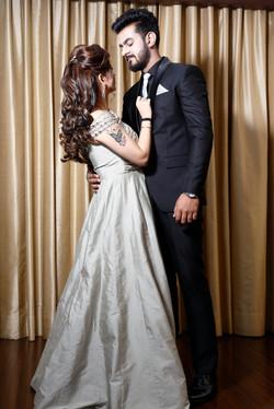 Wedding Photography9 aa web