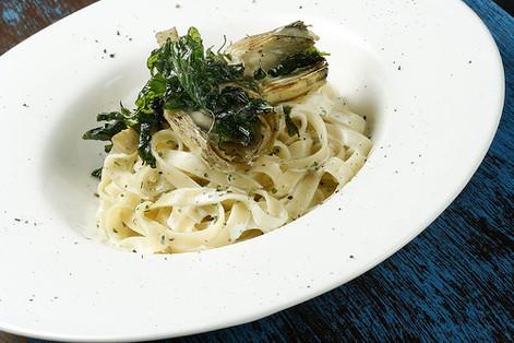 food diva italian.jpg