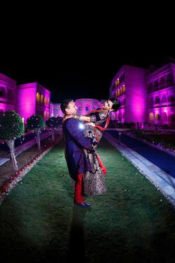 destination wedding photographer21 kb