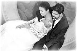 Best Wedding Photographers -223 in Delhi, India
