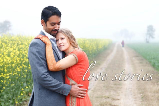 Best Pre wedding Photographers12in Delhi