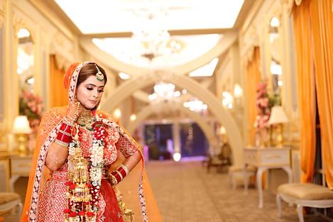 Wedding photography 019 web.JPG