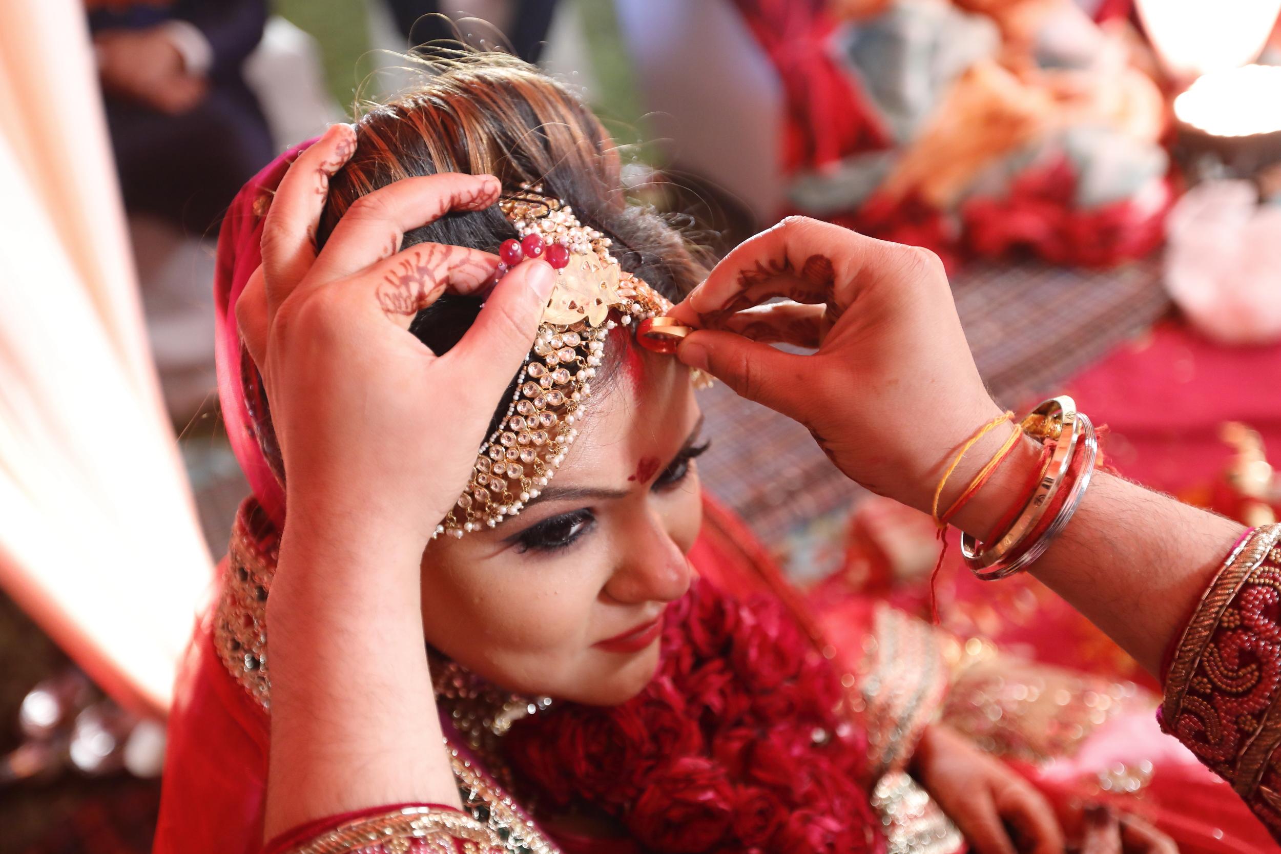 Candid wedding photographersC69A1283 Delhi