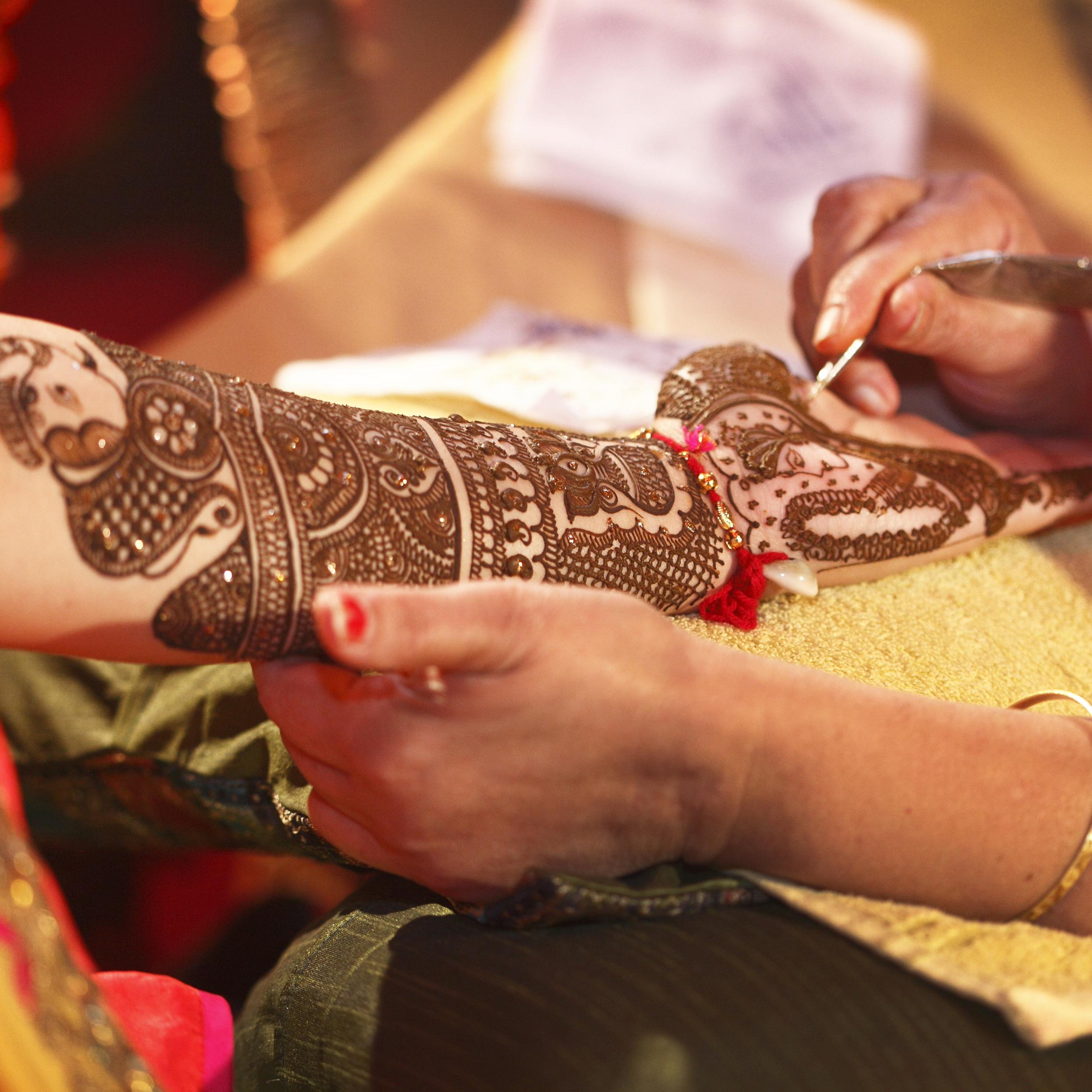 candid wedding photographers -18  web
