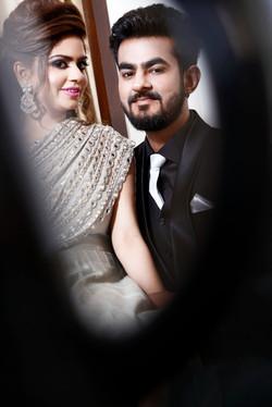 Wedding Photography14 aa web