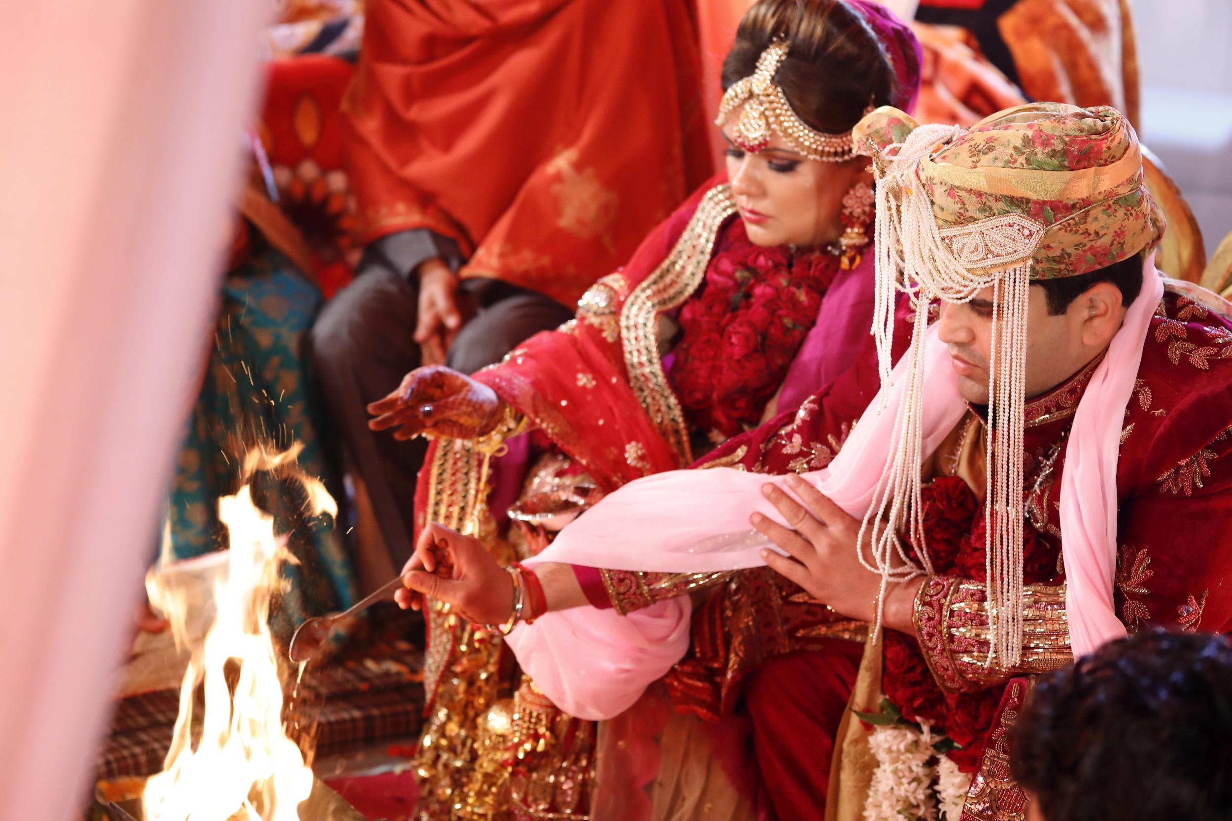 Candid wedding photographersC69A1243 Delhi