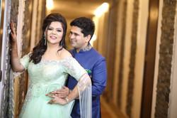 TWR Best candid wedding 84 photographers Delhi