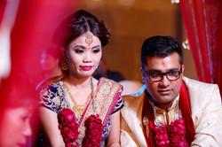 Best Wedding Photographers -317 in Delhi, India