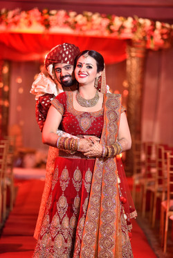 TWR best wedding photographers rs 31 web