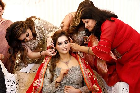 Wedding photography 068 web.JPG