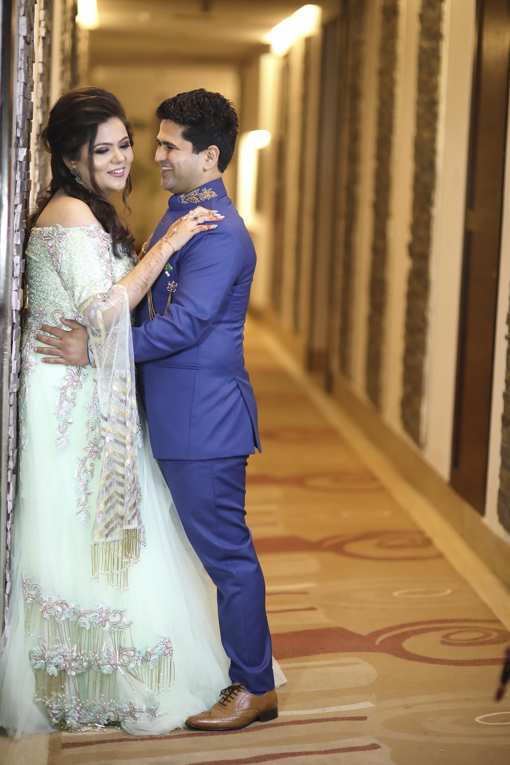 TWR Best candid wedding 81 photographers Delhi