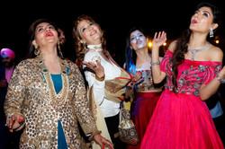 wedding photographers -113 Delhi AS net