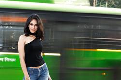 modeling portfolio photography0053