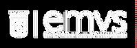 submarca_horizontal_agencia-actividades_