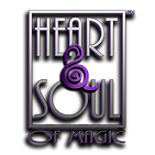 HEART and SOUL LOGO SQUARE.png