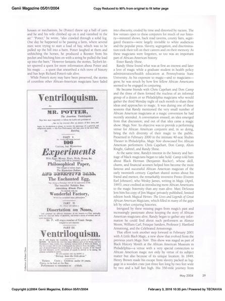 GeniiMagazine-6.jpg
