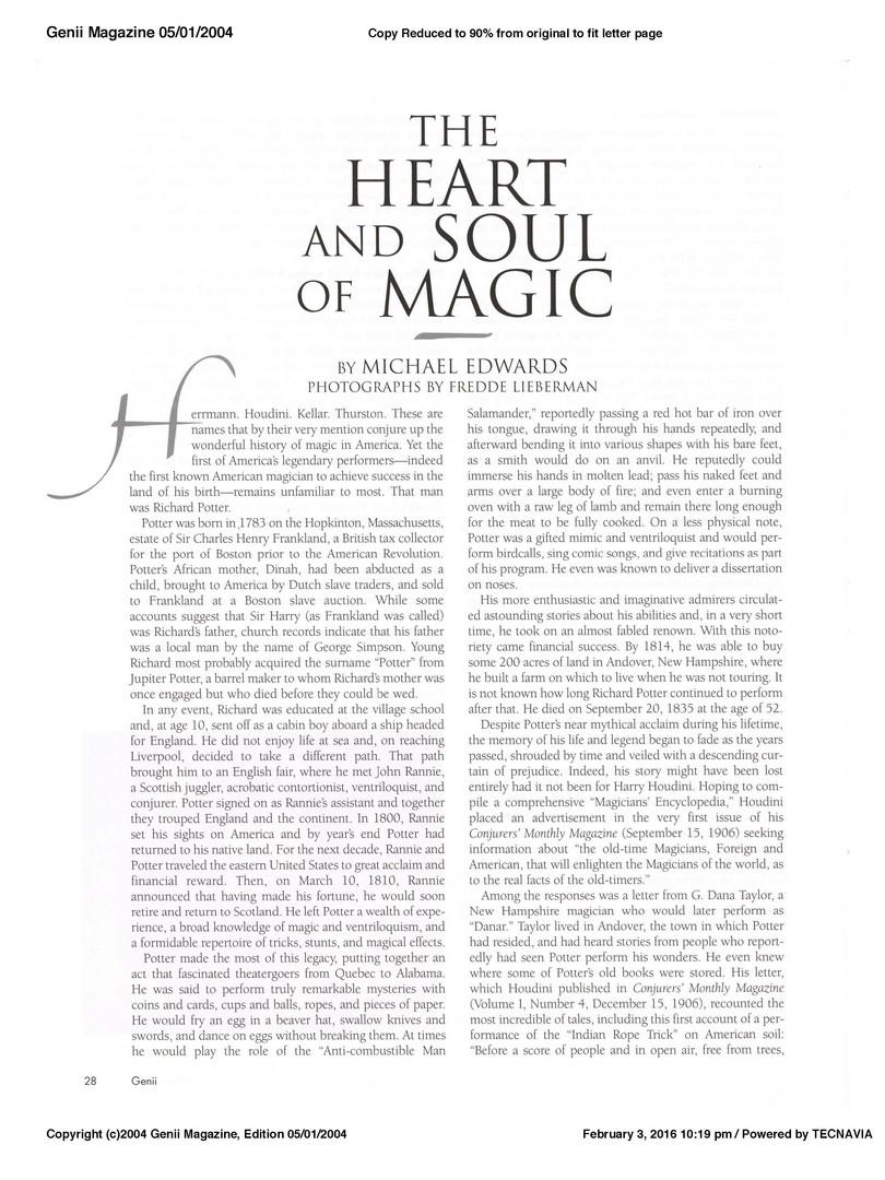 GeniiMagazine-3.jpg