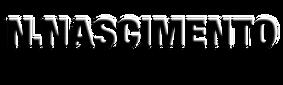 Logo_NNascimento_Preto.png