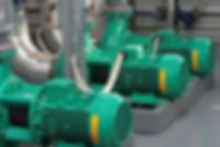 Imagem 2 - Elétrica Monobloco