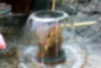 Submersas - Poço Artesiano