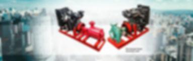Normalizadas - Diesel Mancaliza
