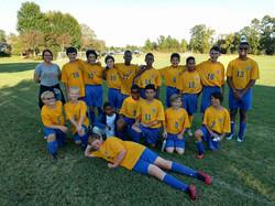 Soccer_MidBoys2