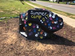 SummerCamp_ROCK