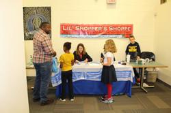 School Store 1