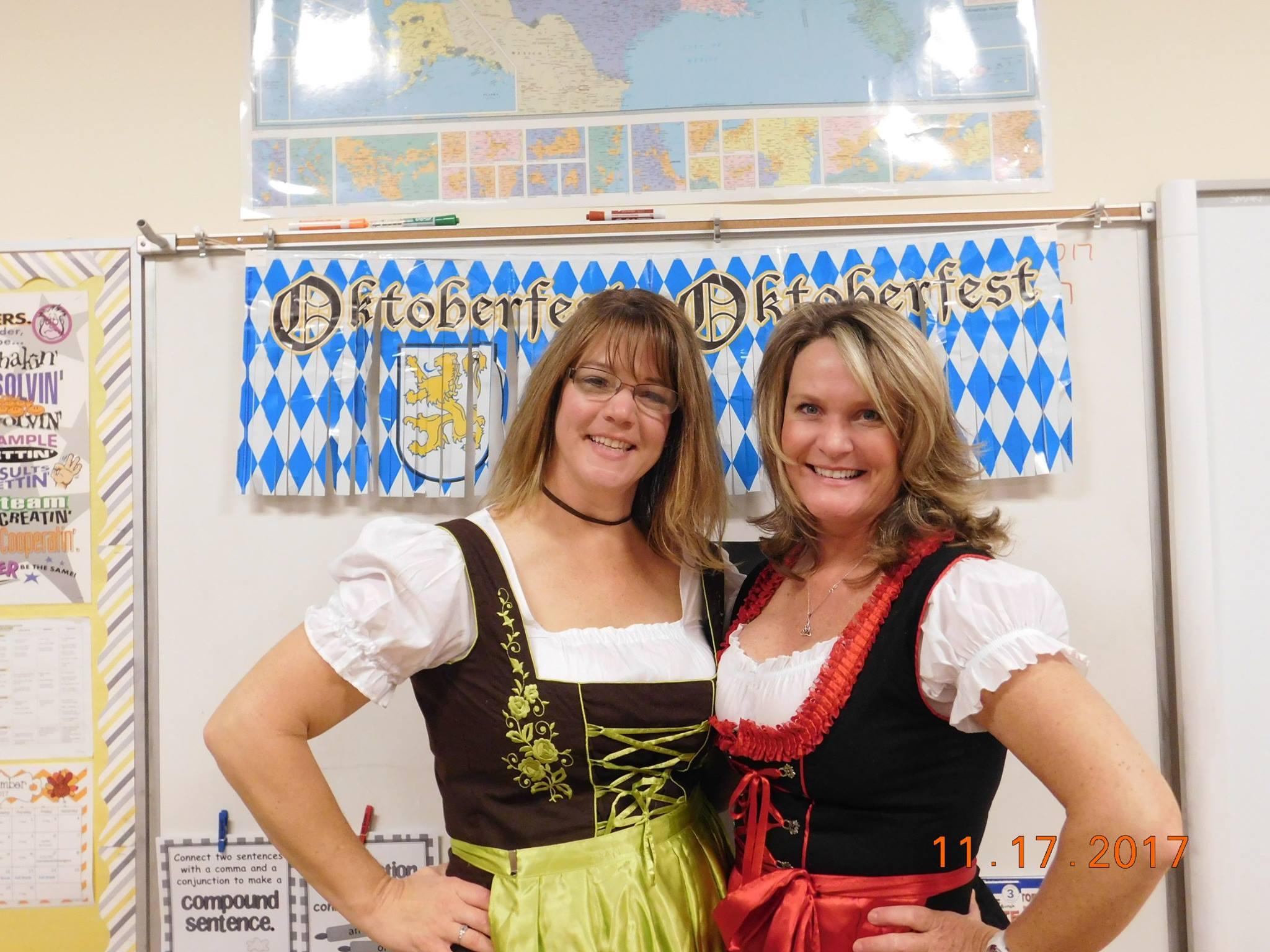 InternationalDay_Teachers