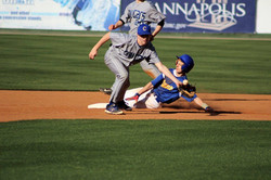 Baseball_Varsity2