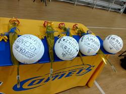 Volleyball_Varsity1