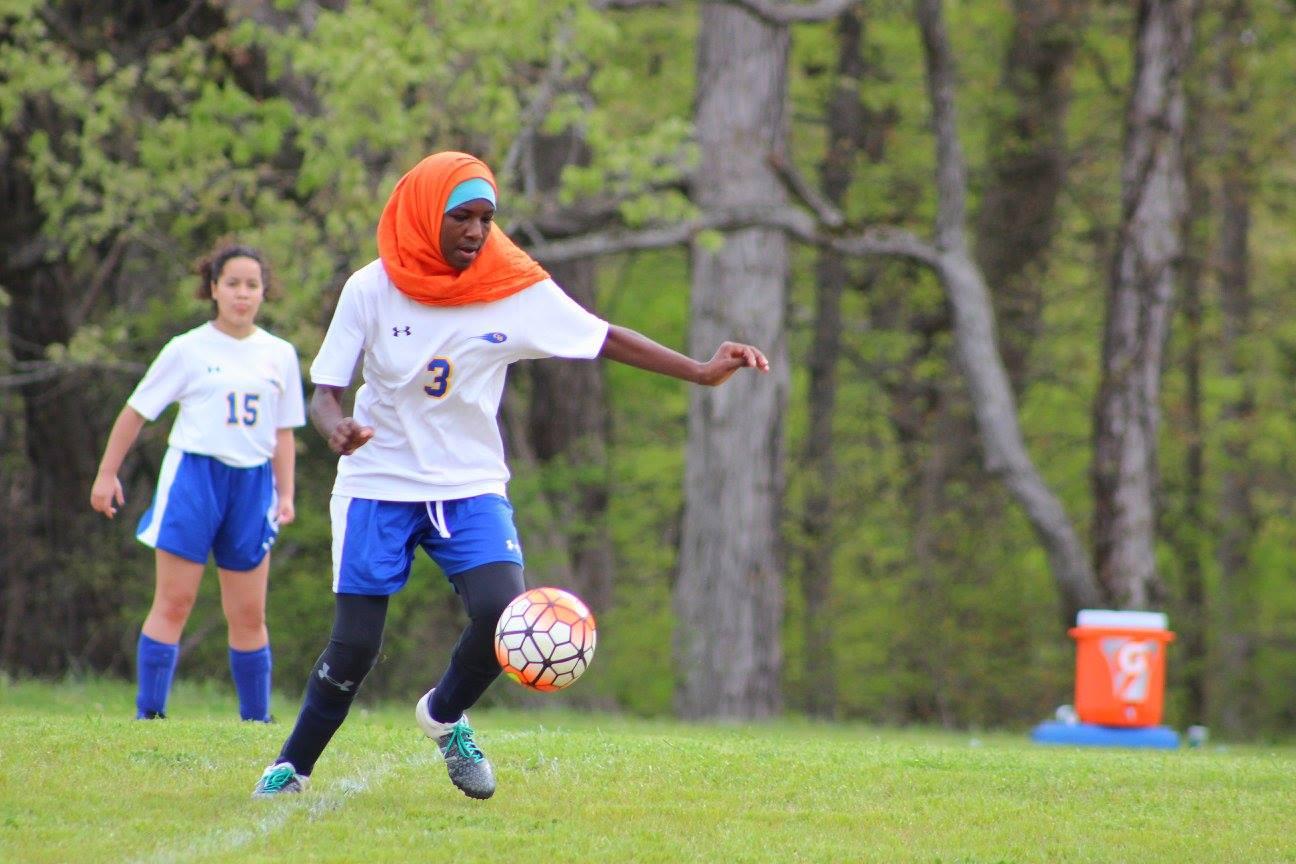 Soccer_VarsityGirls3