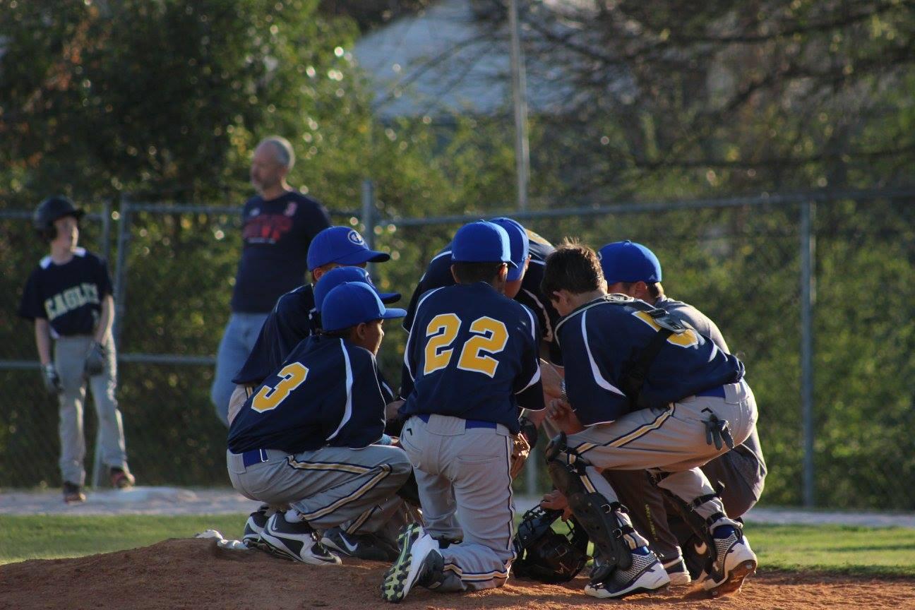 Baseball_Mid1