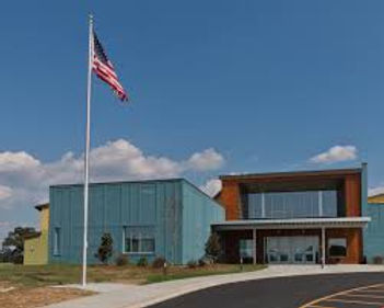 school with flag pic.jpg