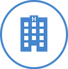 Hospital label curis blue.png