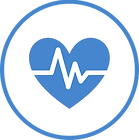 Heart Health Curis Blue.png